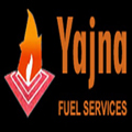 YAJNA FUEL SERVICES
